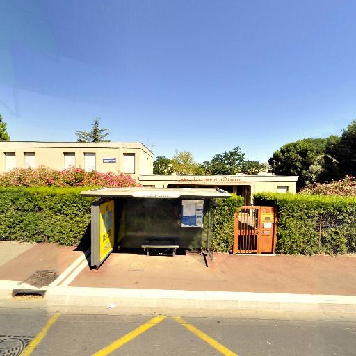 Centre d'information et d'orientation de Béziers CIO - Orientation et information scolaire et professionnelle - Béziers
