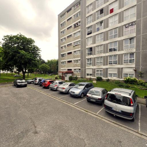 Drive Home - Déménagement - Amiens