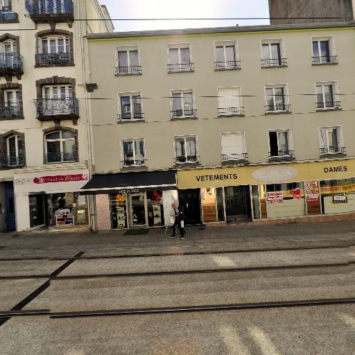 Jeff-Voyance - Voyance et cartomancie - Brest