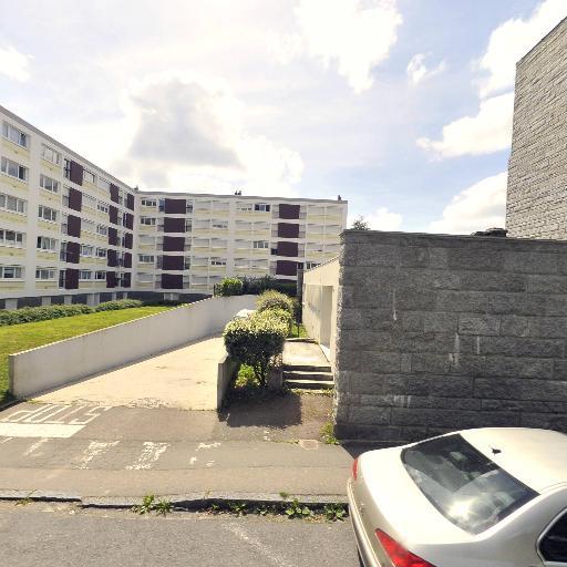 SATO Intérim - Agence d'intérim - Brest