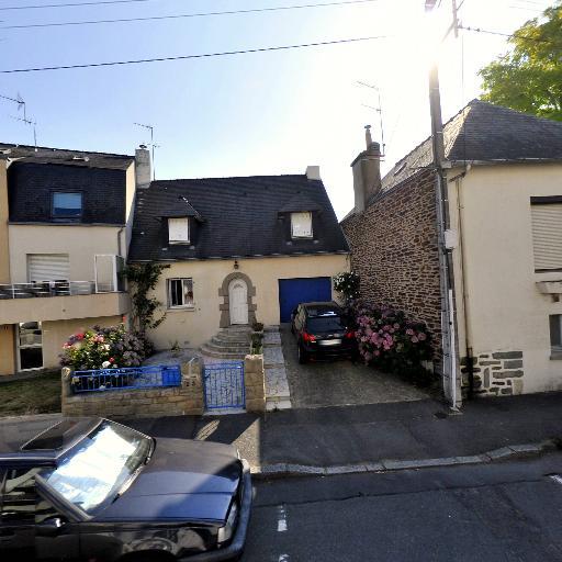 Catena - Électroménager - Saint-Grégoire