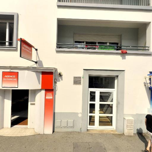 Pharmacie De La Gare - Pharmacie - Saint-Nazaire