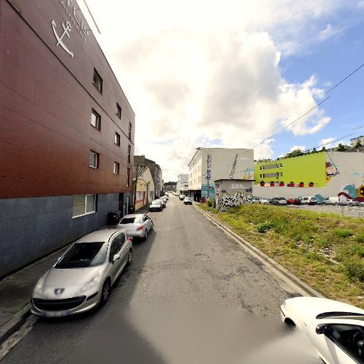 Atlantis RH - Cabinet de recrutement - Brest