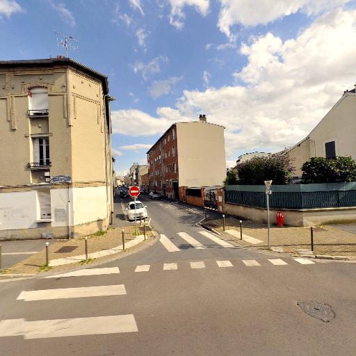 Du Temps à la Carte - Services à domicile pour personnes dépendantes - Reims