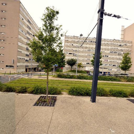 Marne Protection - Vente d'alarmes et systèmes de surveillance - Reims