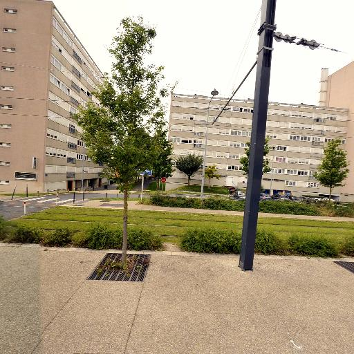 Laboratoire Hippodrome - Médecin biologiste - Reims