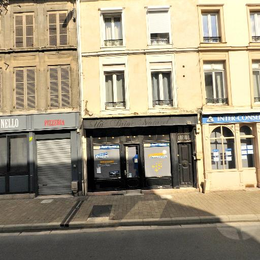 Addict - Club de sport - Reims