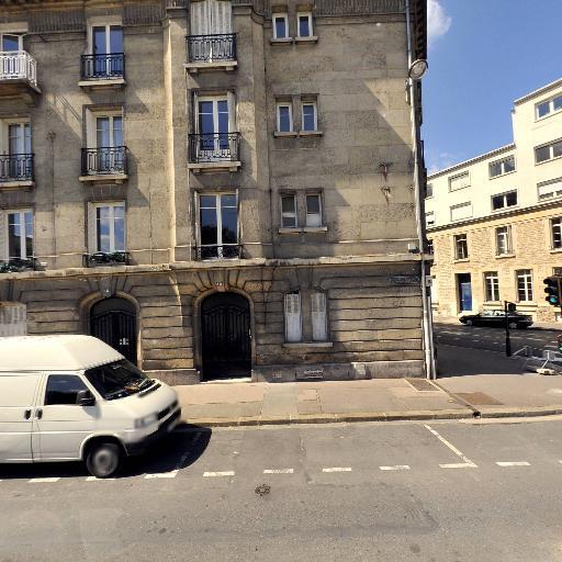 Ligneron Wine And Spirits - Négociant en vins, spiritueux et alcools - Reims