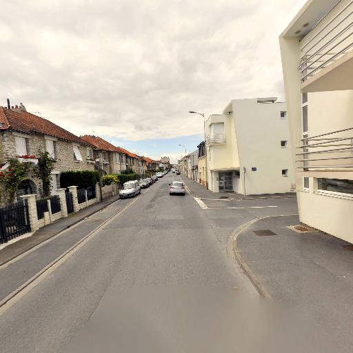 Brink's France - Entreprise de surveillance et gardiennage - Reims