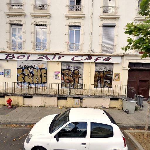 Artisan Boulanger SASU - Boulangerie pâtisserie - Grenoble