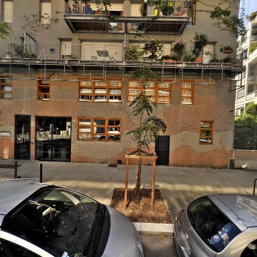 Napoletano Phlippe - Conseil en communication d'entreprises - Grenoble