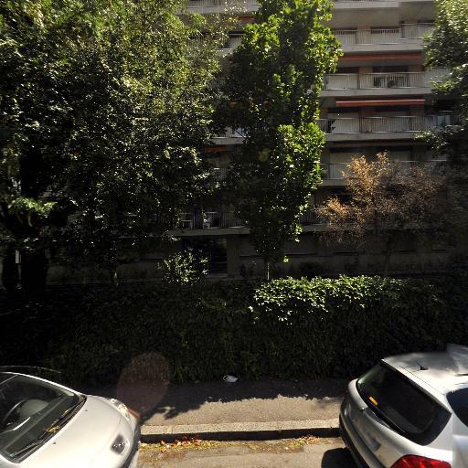 Mil'services - Entreprise de nettoyage - Grenoble