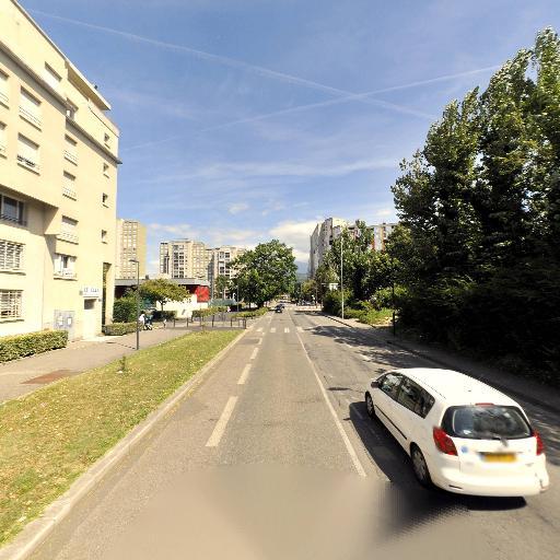 PFM des Savoies - Pompes funèbres - Grenoble
