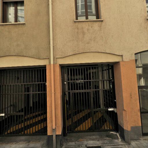 Qualibat - Entreprise de bâtiment - Grenoble