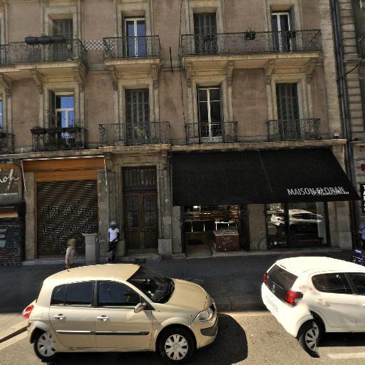Klaxon-Développement - Agence marketing - Grenoble