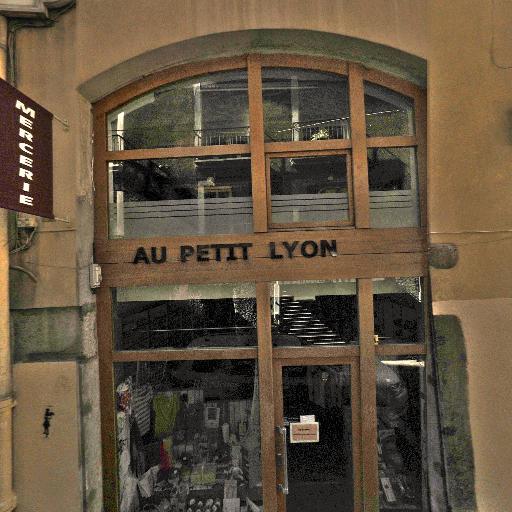 Accès Soir - Bijoux - Grenoble