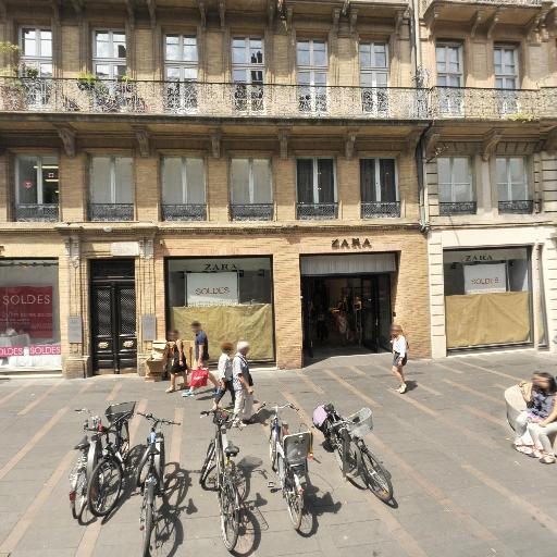 Martial Bodnar - Centre d'épilation - Toulouse