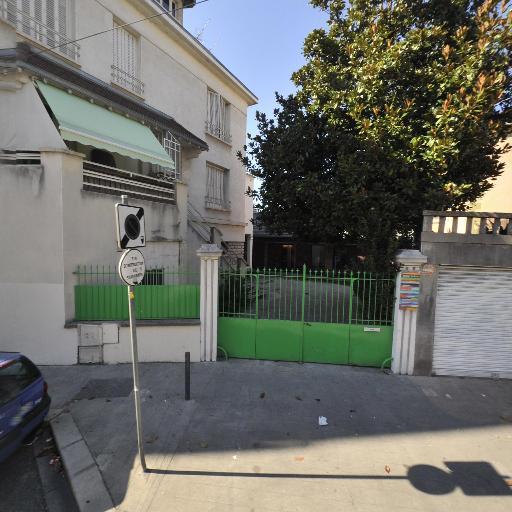 R bois concept - Bureau d'études - Grenoble