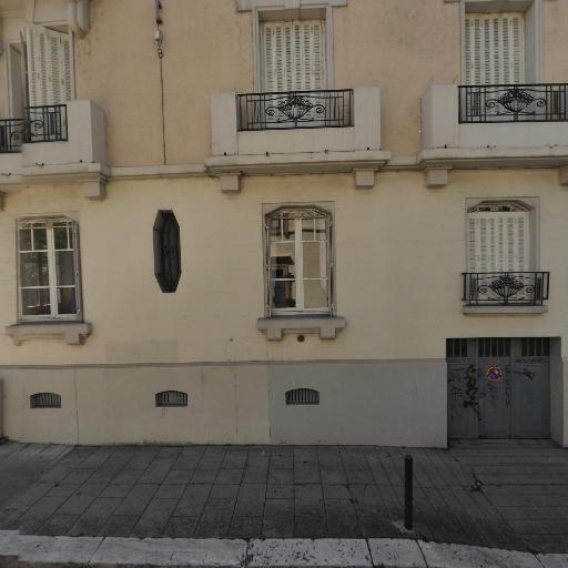 Perfectaux - Courtier financier - Grenoble