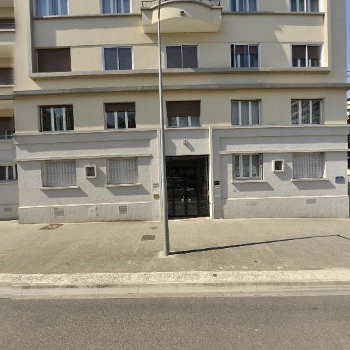 Fraisse Josiane - Psychothérapie - pratiques hors du cadre réglementé - Grenoble