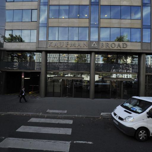ST Groupe - Conseil, services et maintenance informatique - Neuilly-sur-Seine