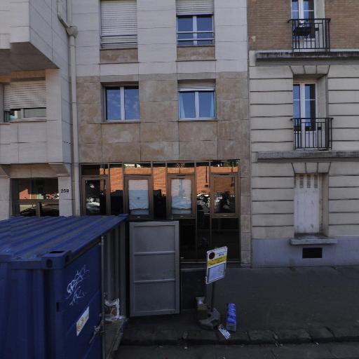 Techni Contact - Vente en ligne et par correspondance - Boulogne-Billancourt