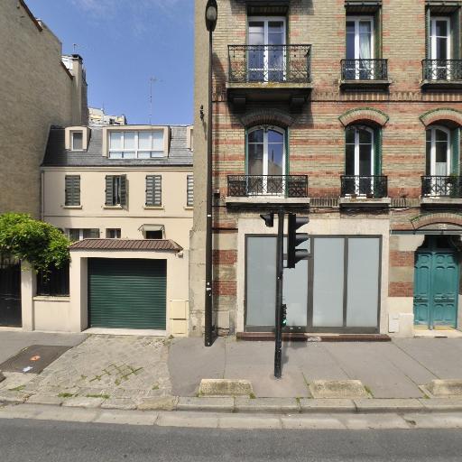 Vivaservices - Services à domicile pour personnes dépendantes - Boulogne-Billancourt