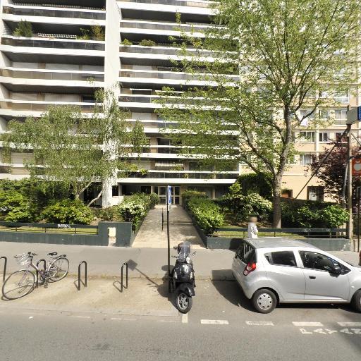 Reseaux Network Systemes - Vente de matériel et consommables informatiques - Boulogne-Billancourt