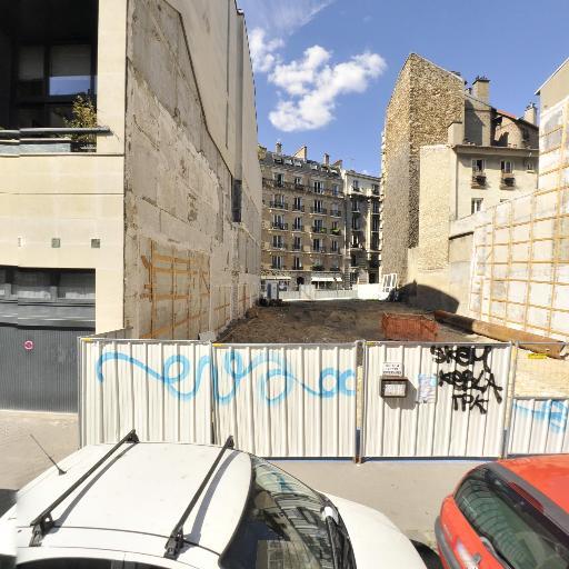Véronique Polytarides - Médecin psychiatre pour enfants et adolescents - Boulogne-Billancourt