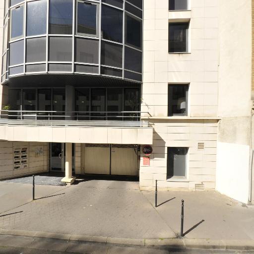 Idee Consultants - Conseil en organisation et gestion - Boulogne-Billancourt