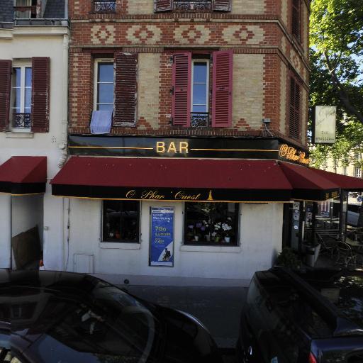 3 F Systèms - Dépannage informatique - Boulogne-Billancourt