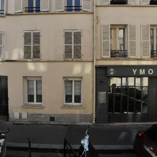 Millenium Motors - Automobiles d'occasion - Boulogne-Billancourt