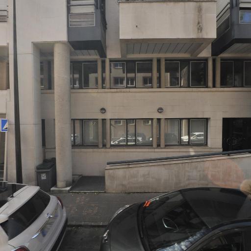 Carte Grise Minute - Assistance administrative à domicile - Boulogne-Billancourt