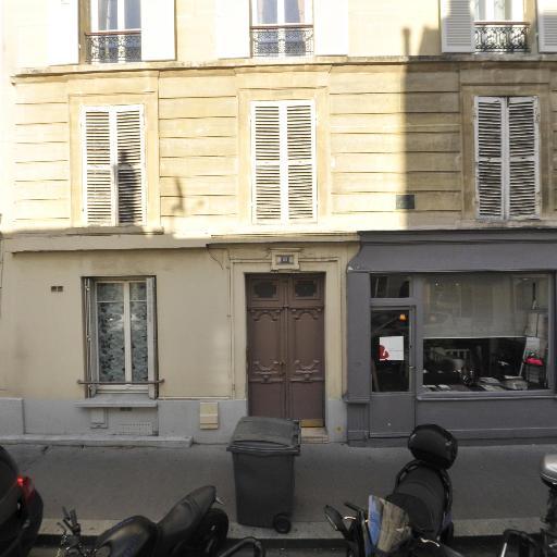 Impressions Conseils Et Solutions - Imprimerie et travaux graphiques - Boulogne-Billancourt