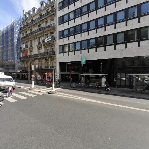 Meetic - Création de sites internet et hébergement - Paris