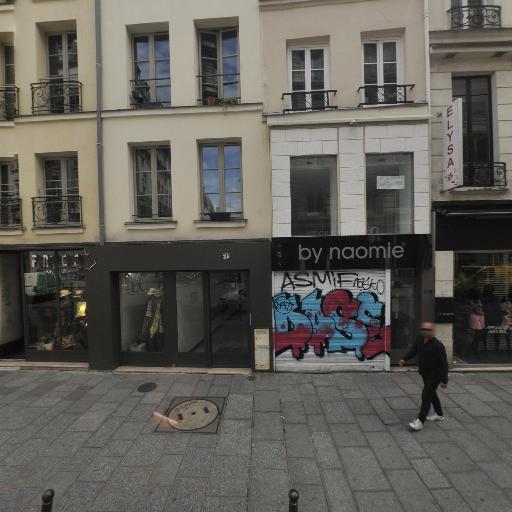 Loox - Vente de matériel et consommables informatiques - Paris