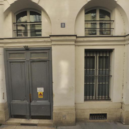 Numismatic Gallery Limited - Monnaies et médailles - Paris