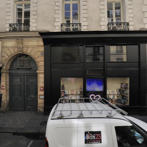 Notorious Big - Création de sites internet et hébergement - Paris