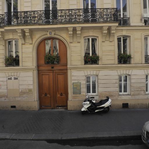 E2A Revision & Conseil - Expertise comptable - Paris
