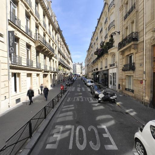 Ateliers Art De France - Syndicat professionnel - Paris