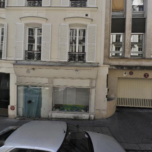 Axium Reseau - Association humanitaire, d'entraide, sociale - Paris