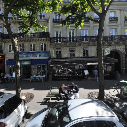 Isograd - Éditeur de logiciels et société de services informatique - Paris