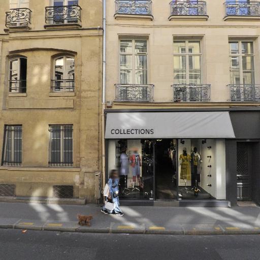 L'Instant Cacao - Chocolatier confiseur - Paris