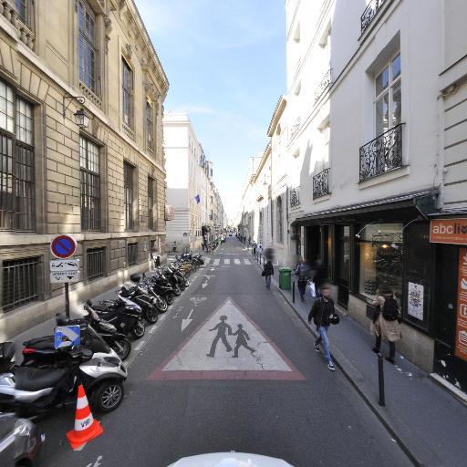 Artisan Victor - Volets roulants - Paris