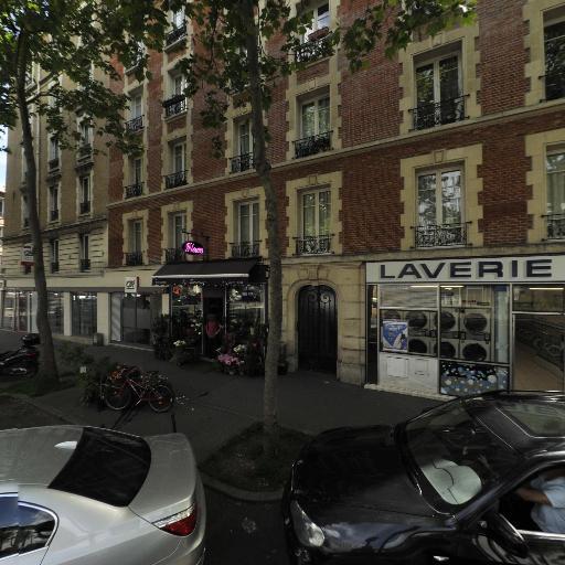 Retz - Restauration à domicile - Boulogne-Billancourt