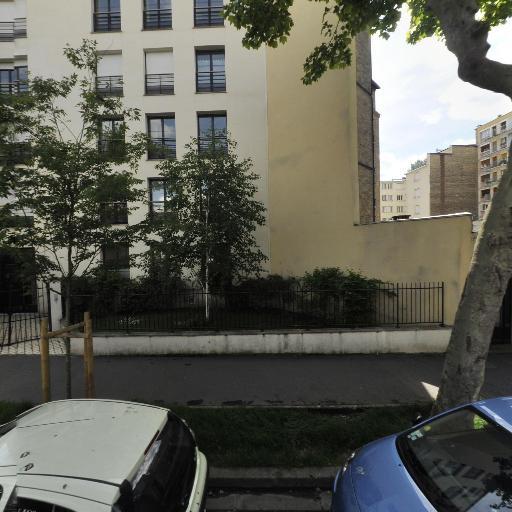 Compagnie Asalto - Cours de danse - Boulogne-Billancourt