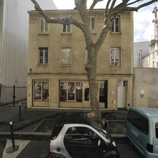 Axeo Services Boulogne Billancourt - Services à domicile pour personnes dépendantes - Boulogne-Billancourt