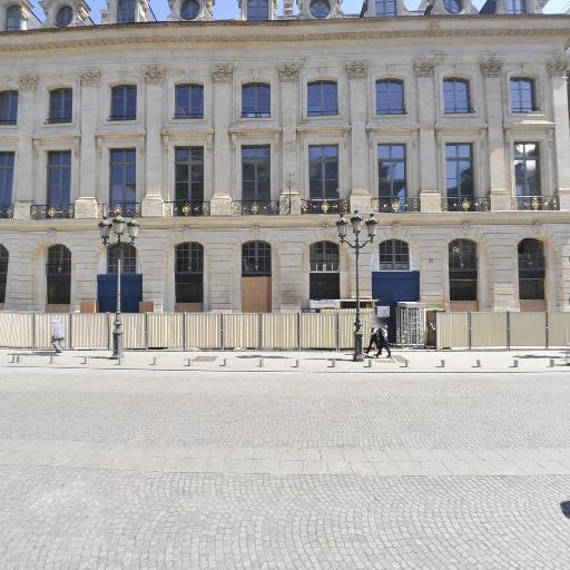 Dwp - Éditions culturelles - Paris