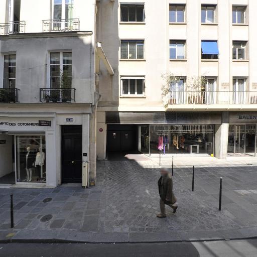 Equipes Du Rosaire - Association religieuse - Paris