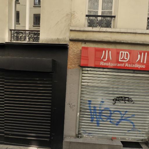 Expansium - Expertise comptable - Paris